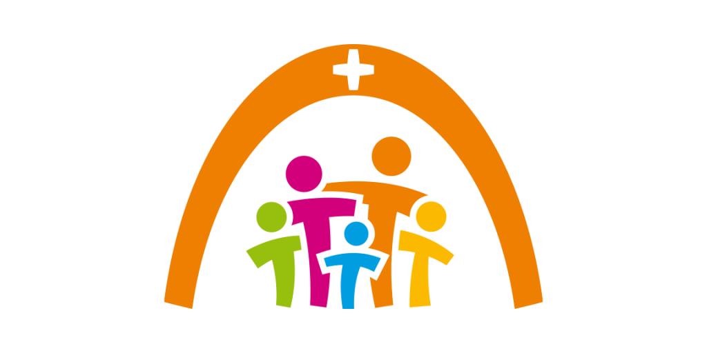 Beitragsbild Evangelisches Familienzentrum Melle